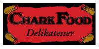 Charkfood